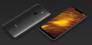 Xiaomi admits Poco is now a brand on its own, Pocophone F2 on the way