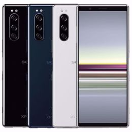 Sony to launch its new flagship via a livestreaming event on Feb 24