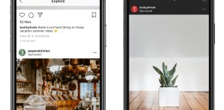 Instagram could change its feed to a chronological setup soon again