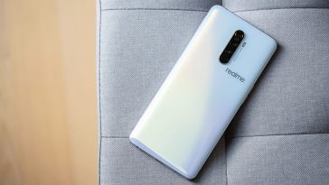 Realme to launch the X2 Pro 5G in China on March 12