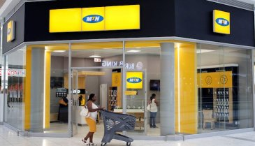 MTN will drop its data plan costs by between 25 – 50% across board
