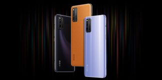 iQOO 3 5G finally goes live for sale in China