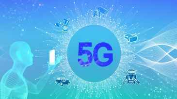 NCC speaks out on the links between COVID-19 and 5G in Nigeria