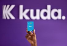 Kuda launches COVID-19 relief fund with US$1,300, calls for assistance