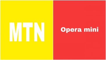MTN starts rolling out free data in conjunction with Opera Mini, but you can't have it yet