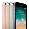 Upcoming affordable iPhone will be called iPhone SE too
