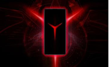 Lenovo to launch a gaming smartphone with 90W superfast charging soon