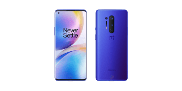 OnePlus 8 Pro to come in an exclusive color, and it is beautiful