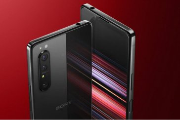 Sony Xperia 1 II price and release date revealed.