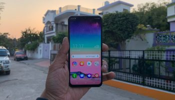 Samsung set to launch the Galaxy M01 and Galaxy M11 in India next week.