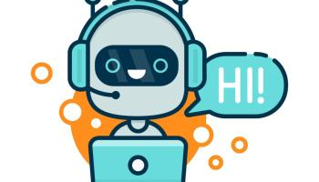 The use of chatbots to remain robust in Nigeria.