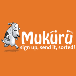 Mukuru Grocery service launched to support Zimbabwean families.