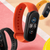Xiaomi Mi Band 5 to launch with 7 major upgrades.