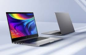 Xiaomi is Gearing up to Launch the Mi Notebook 2020 Model in China on June 12