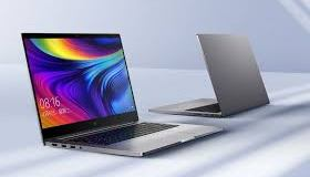 Xiaomi is gearing up to launch the Mi Notebook 2020 model in China on June 12.