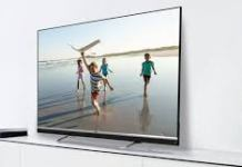 Nokia launches its 43-inch 4k LED Smart Android TV in India.