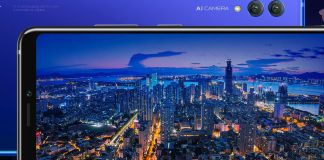 Honor's President confirms the launch of a 7-inch 5G-ready smartphone this year.