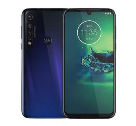 Motorola One Vision launches in the Middle East with a price tag of approx. $190.