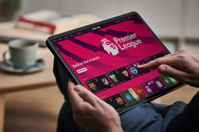 Showmax to launch new live streaming service in Nigeria and Kenya on July 7.