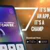 Stanbic IBTC launches the Super App; An upgrade of its mobile app.