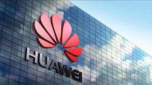 TEENA listing reveals specifications of smartphone alleged to be the Huawei Enjoy 20.