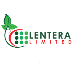 Lentera extends its services to Mauritius farmers through partnership with MFCI.