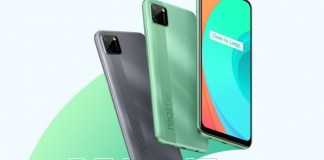Realme C12 could be launching soon following multiple certification from different authorities.