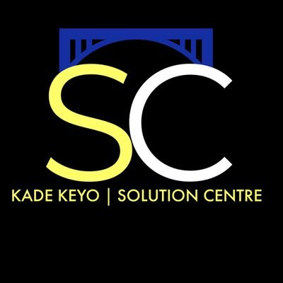 Virtual Solution Centre Launched by KADE KEYO to Assist Individuals, Startups, and SMEs Drive Customer Reach