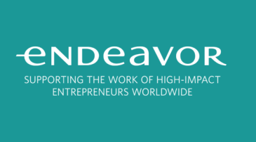Global Endeavour Accepts Founders of Kenyan and Nigerian Startups into their Network