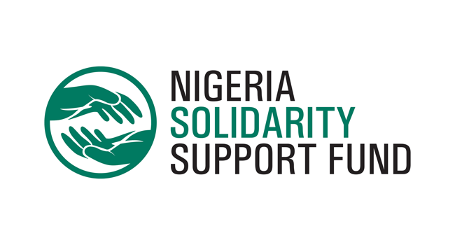 Global Citizens Joins Forces with NSIA to Launch a Support Fund-Raising Scheme for Nigerians