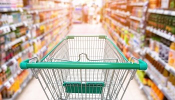 Seta Field Services Launches Tracking Platform for Consumer Products