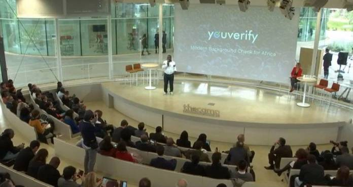 Youverify; A Digital Data Security Firm Bags Multiple ISO Certifications