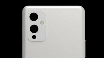 CAD Renders of the Upcoming OnePlus 9 Series Reveal Some of its Specifications and Design