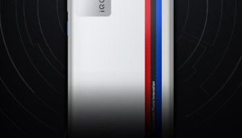 Pre-sale poster of the Upcoming iQOO 7 Smartphone spotted; To Reportedly Launch in Mid-January