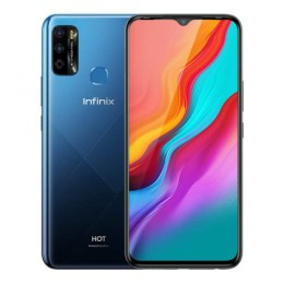 Key Specifications of the Infinix Hot 10 Play Leaks through its FCC Listing