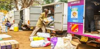 Kenyan Startup, Sokowatch, Introduces Electric tuk-tuks for Commercial Use in Uganda