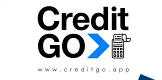 Egyptian Firm, CreditGo, Introduces a New Payment Platform for Small Businesses