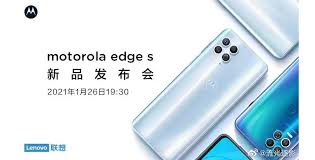 Moto G100 Spotted at Geekbench with Snapdragon 870 SoC