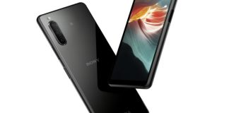Japanese Variant of the Sony Xperia 10 III Appears on Geekbench