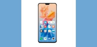 Vivo S9 5G to Launch on March 6; to Feature the Dimensity 1100 SoC
