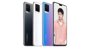 A Few Specifications of the Vivo S9e Smartphone Leaks; To Feature the Dimensity 820 Chipset