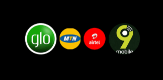 Study Nigerians pay the most to use the internet globally