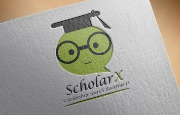 ScholarX partners up Airtel to make eLearning even more accessible