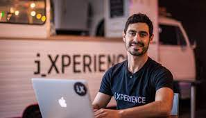 iXperience – A South African ed-tech startup raises $2.5m Series A funding