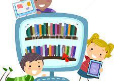 Kids Digital Library launches a digital platform to ease the learning process for kids