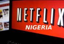 Netflix breaks into the Nigerian market with even cheaper plans than before