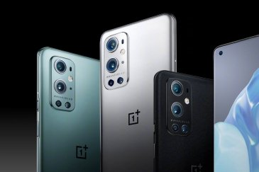 We might not get a OnePlus 9T this year, or ever, after all