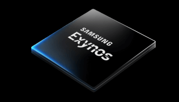 Samsung to launch Galaxy A5X/ A7X series with Apple-challenging chipset
