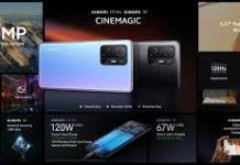 IMEI Database Appearance of the Xiaomi 11T Suggests Imminent Launch