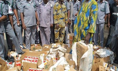 Nigeria-customs-recovers-seized-goods-npbs-blog